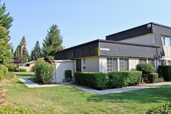 5471 Don Basillo Ct, San Jose