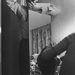 Lanora Mueller's photo