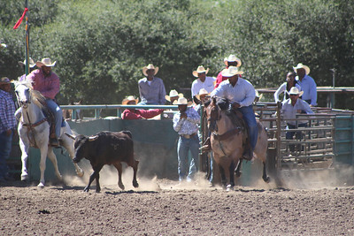 Black Cowboys117