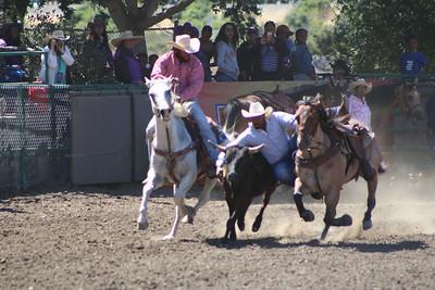 Black Cowboys120