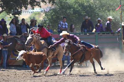 Black Cowboys113