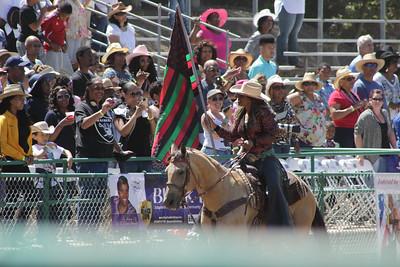 Black Cowboys102