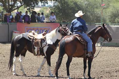 Black Cowboys106