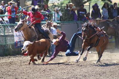 Black Cowboys114