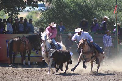 Black Cowboys119