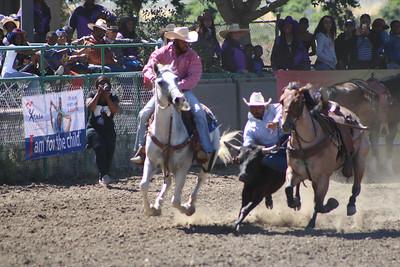 Black Cowboys121