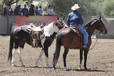 Black Cowboys107