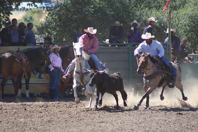 Black Cowboys118