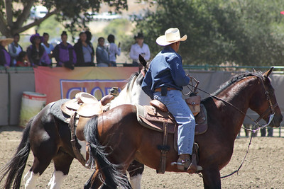 Black Cowboys105
