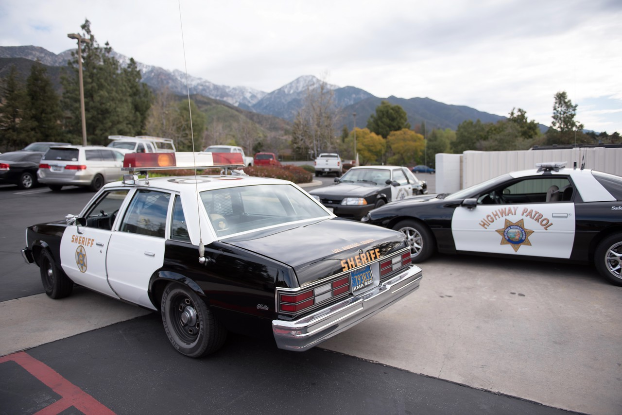 (19) Bill Sanders' Funeral 3-20-18 Photography by Chris Miller