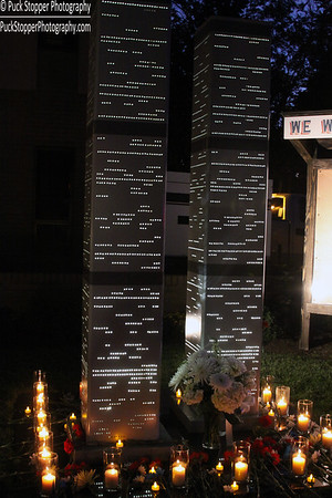 Photos by Bill Tenca, see more at http://www.puckstopperphotography.com/p1006501793