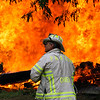 """Photos displayed are Jon Tenca's Best of Fire Scene 2017. Follow the link below to see Bill's and more of Jons!<br /> <br /> See more at <a href=""""http://www.puckstopperphotography.com/p134383730"""">http://www.puckstopperphotography.com/p134383730</a>"""