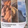 Billboards; Business Billboards; Reklame skilte;