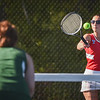 Billerica v Tewksbury Girls Tennis