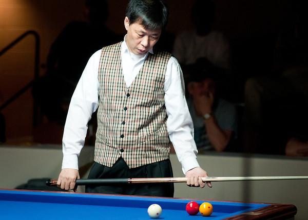 Jae Hyung Cho