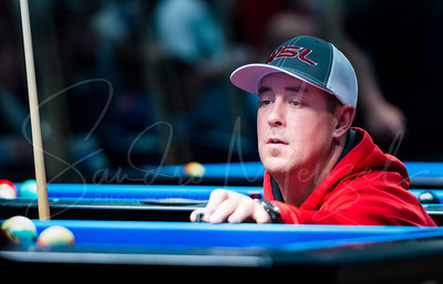 Aaron Sullivan  [ 2018 Western BCA 8-Ball Championships – Lincoln City, OR ]