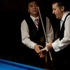 Sonny Cho & Dan Kolacz