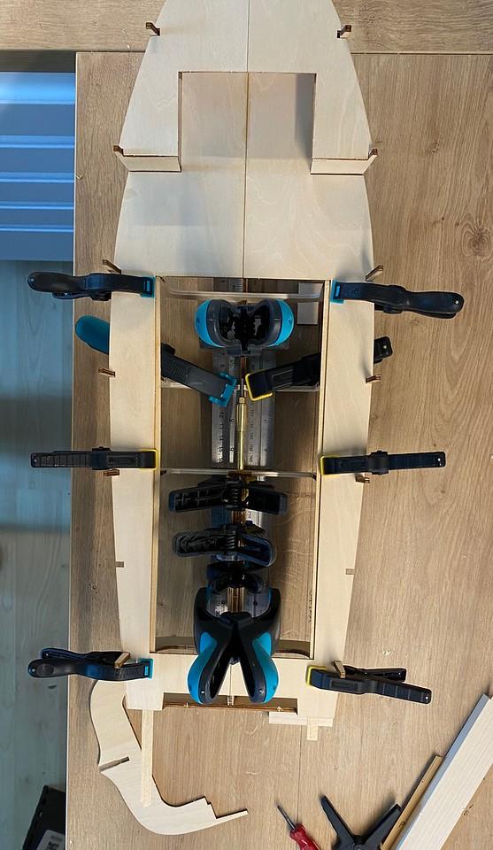 Billings Boulogne Etaples BB534 A89D066D-7509-4C07-BFCE-B9C12A5BC71E-X2