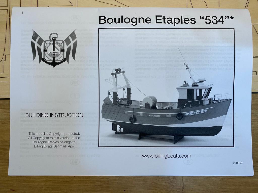 Billings Boulogne Etaples BB534 82EB8DF0-8A71-4BB1-BEBE-999F64591148-XL