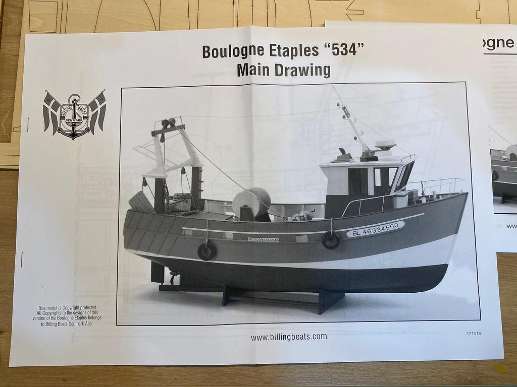Billings Boulogne Etaples BB534 10990426-A766-4B41-BE5F-DC8FD3C832A8-XL