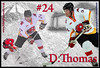 24 THOMAS