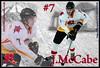 7 J McCabe