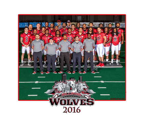 Wolves 2016 Team IMG_3869-Edit