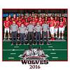Wolves 2016 Team IMG_3869-Edit