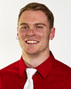 Jonathan Lilly - Wide Receiver -