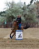 BIL Barrel Racing-287