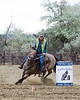 BIL Barrel Racing-282