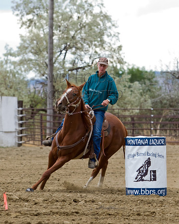 BIL Barrel Racing-277