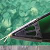 Tahoe Canoe, Lake Tahoe