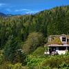 Squatter's Rights, Ketchikan Alaska