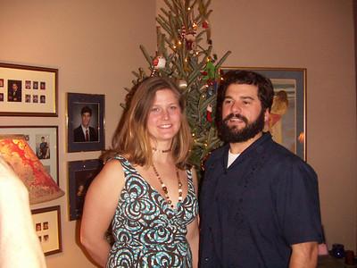 Alex & Anya