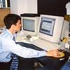 25-122 San Diego June 2001