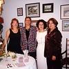 Anny Aida Ivonne & Blanquita Nov 2000