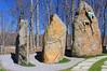 Memorial in Avalon Park, Stony Brook, NY