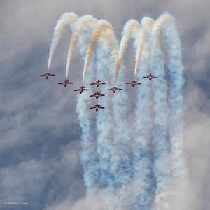 190929 WingsWine_wsa 003277 hd-1