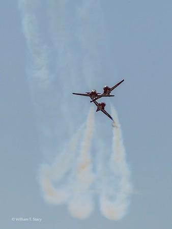 190929 WingsWine_wsa 003553 hd-1