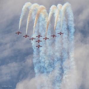 190929 WingsWine_wsa 003279 hd-1