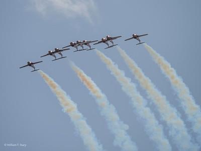 190929 WingsWine_wsa 003483 hd-1