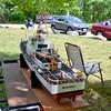USCGC Monomoy