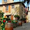 127 Shop in  Panzano, Italy