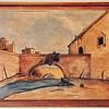 196 Artwork in Villa Fabbroni