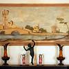 195 Artwork in Villa Fabbroni