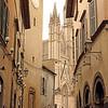 67 Duomo and Capella Di San Brizio in Orvieto, Italy