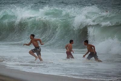 BeachParkSkyline0003