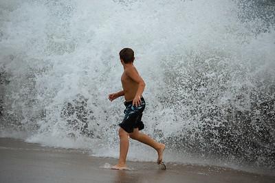BeachParkSkyline0004