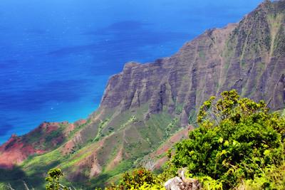 Hawaii0127